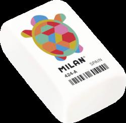 pryž Milan 424-A(8414034604240)