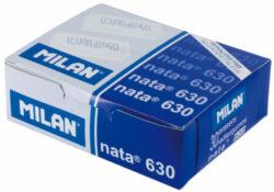 pryž Milan 630(8414034606305)