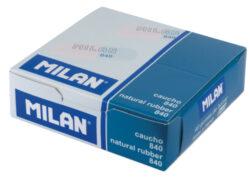 pryž Milan 840(8414034608408)