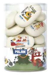 pryž Milan 1016 Bestiales(8414034610401)