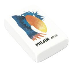 pryž Milan 4018-PRODEJ POUZE PO BALENÍ