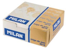 pryž Milan 4018(8414034640187)