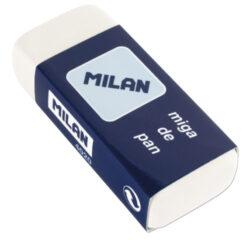 pryž Milan 4020-PRODEJ POUZE PO BALENÍ
