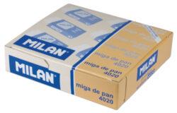pryž Milan 4020(8414034640200)
