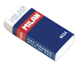 pryž Milan 4024-PRODEJ POUZE PO BALENÍ