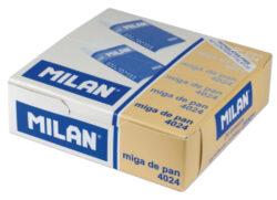 pryž Milan 4024(8414034640248)