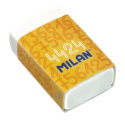 pryž Milan 4424-PRODEJ POUZE PO BALENÍ