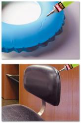 lepidlo Instant blistr 18 na pružné materiály, nafuk.hračky(8414213166804)