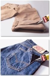 lepidlo Instant blistr 19 na textil(8414213166903)