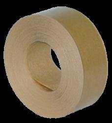 lepící páska papír.25 x 25
