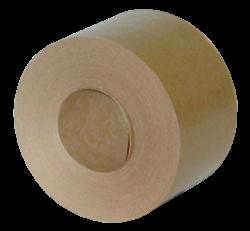 lepící páska papír.40 x 25