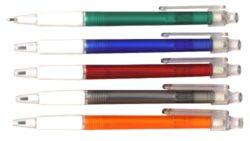 kuličkové pero Popular
