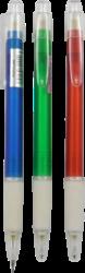 mikrotužka Popular 0,5mm