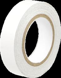 lepící páska oboustr. 15 x 10 Tempus(8594033822224)