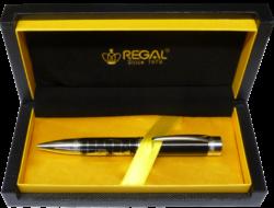 kuličkové pero Oxford-psací souprava Regal