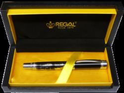 inkoustové pero Oxford-psací souprava Regal