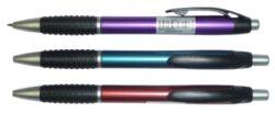 kuličkové pero Toxy