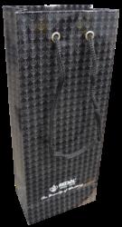 roller Ritz - modrá(8594033828240)