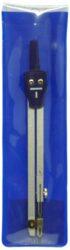 kružítko T v PVC pouzdru - 957