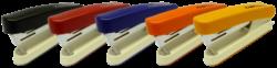 sešívačka Raion MOD-10 oranžová 20l No.10(8594033830151)