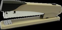 sešívačka Raion FL-210S šedá 30/40l 24/6, 24/8-celokovová robustní sešívačka 5 let záruka