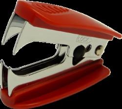 rozešívačka Raion MOD SR-L 45 červená-se zámečkem