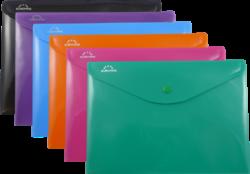desky s drukem A4O Europen fialové(8594033832193)