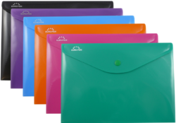 desky s drukem A4O Europen zelené(8594033832230)