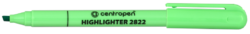 zvýrazňovač 2822 4 ks(8595013606469)