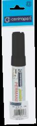 značkovač 9110 černý-permanent Centropen