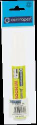 značkovač 9120 křídový bílý-křídový Centropen