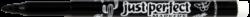 popisovač Centropen 2510/12(8595013612804)