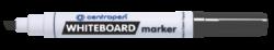 značkovač 8569 stíratelný 4ks(8595013617519)