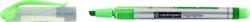zvýrazňovač 2322 zelený-zvýrazňovač Centropen