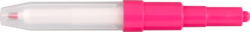 speciál Centropen 1500/10 AIR pen sada Rainbow(8595013621578)