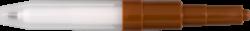 speciál Centropen 1500/ 9 Blopens sada(8595013621592)