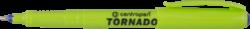 roller Centropen 2675 Tornádo(8595013623381)