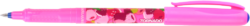 roller Centropen 2675 Tornádo fruity(8595013626184)