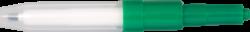 speciál Centropen 1500/5+1 AIR pen sada DINOSAUR(8595013627631)