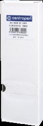 speciál Centropen 3616 Double CD/DVD/BD modrý(8595013627914)