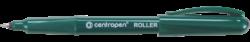 roller Centropen 4615 0,3 černý-roller Centropen