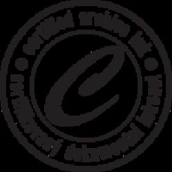 roller Centropen 4665 0,5 document černý(8595013628997)
