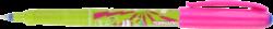 roller Centropen 2675 Tornádo boom(8595013630846)