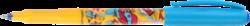 roller Centropen 2675 Tornádo blue(8595013630846)