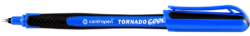 roller Centropen 4775 Tornádo Cool(8595013632406)