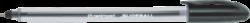 kuličkové pero Slideball 2215 černý-šířka stopy 0,3 mm
