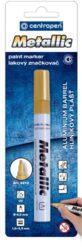 značkovač 9210 lakový metal.zlatý(8595013633052)