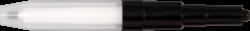 speciál Centropen 1539/10 AIR pen na textil(8595013633588)