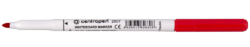 značkovač 2507 stírací 6ks(8595013634080)