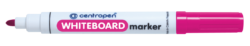 značkovač 8559 stíratelný růžový-stíratelný Centropen
